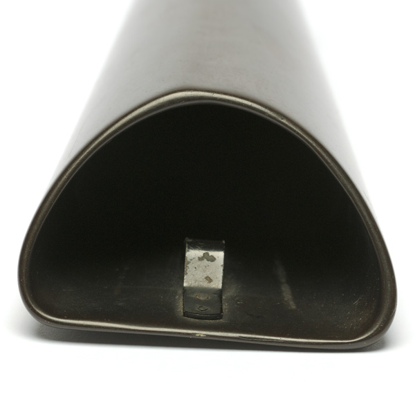 picture shows tragus ear trumpet @ EarTrumpets.co.uk